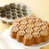 Honeycomb Nordic Ware