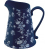 Lechera de cerámica pequeña National Trust Creative Tops