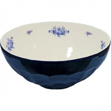 Bol de cerámica grande National Trust Creative Tops