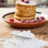 Azúcar icing sugar 900 gr Funcakes