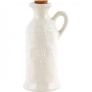 Aceitera de cerámica Labrada Creative Tops