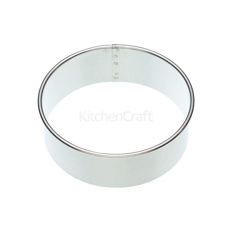 Cortante redondo 9.1 cm Kitchen Craft