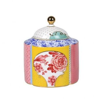 Bombonera de cerámica Royal Pip Studio
