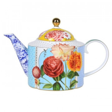 Tetera de cerámica Royal Pip Studio