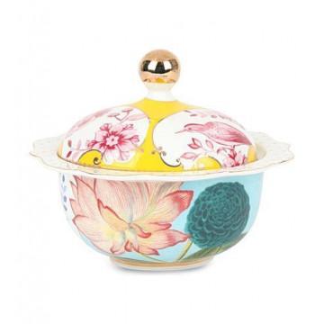 Azucarero de cerámica Royal Pip Studio