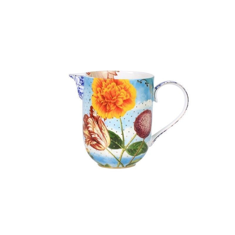 Lechera de cerámica 1L Royal Pip Studio