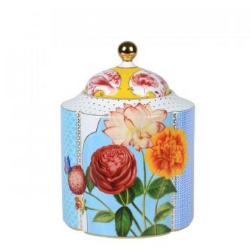 Bombonera de cerámica Mediana Royal Pip Studio