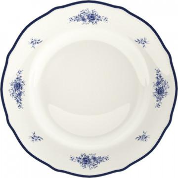 Plato de cerámica 21 cm National Trust Creative Tops