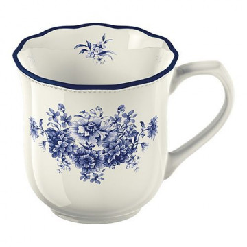 Taza con asa National Trust Creative Tops