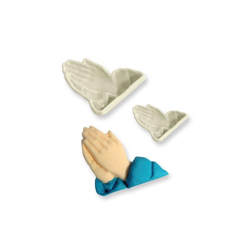 Cortante pack 2 Body bebe con volumen JEM [CLONE] [CLONE] [CLONE] [CLONE] [CLONE]