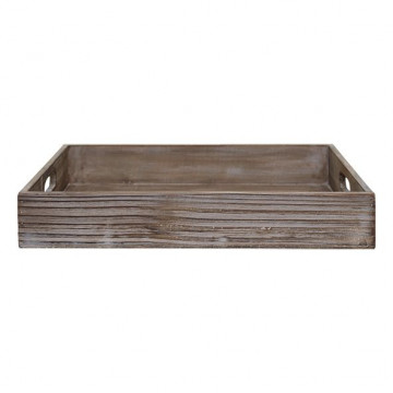 Caja decorativa madera Green Gate