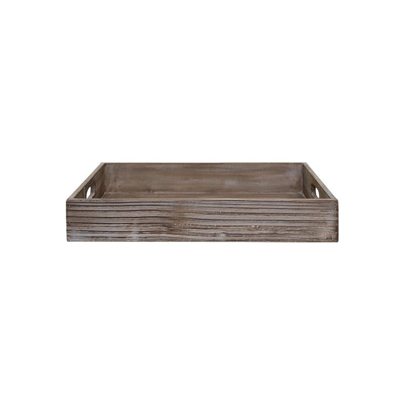 Caja decorativa madera Green Gate