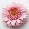 Cortante pack 7 cortantes flor Gerbera