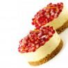 Pack 2 aros de pastelería redondo 9 x 3.5 cm Kitchen Craft