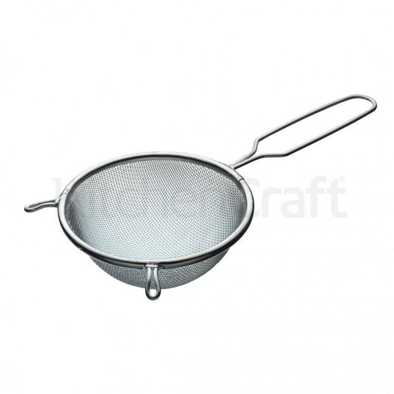 Colador de malla fina 14 cm Kitchen Craft