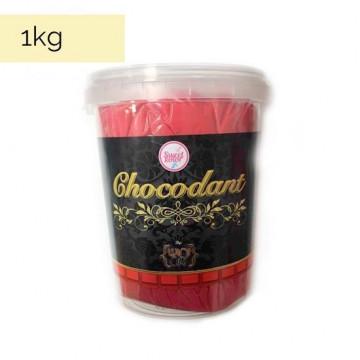 Chocodant Rojo 1kg