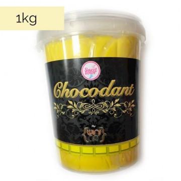 Chocodant Amarillo 1kg