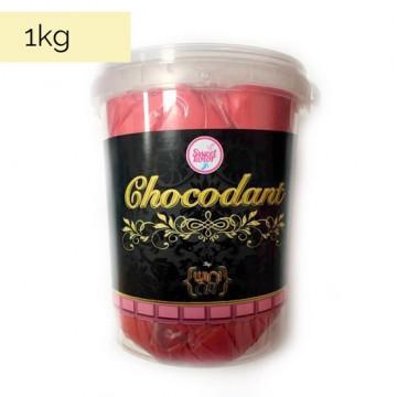 Chocodant Rosa 1kg
