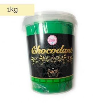 Chocodant Verde 1kg
