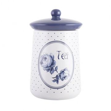 Bote de cerámica para el Azúcar Cottage Katie Alice [CLONE] [CLONE]