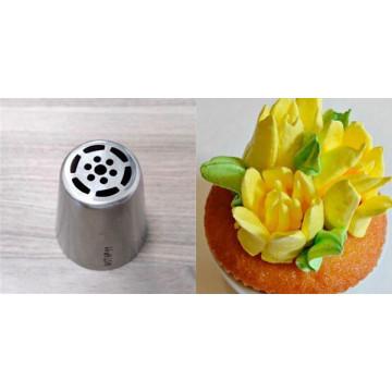 Boquilla Flor Tulipán 6 pétalos y centro nº1 [CLONE] [CLONE] [CLONE] [CLONE] [CLONE] [CLONE]