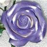 Americolor Lavender Sheen