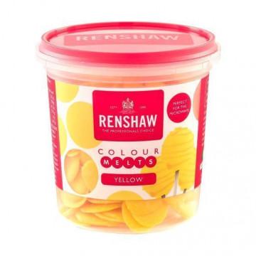 Colour Melts Renshaw Amarillo 200gr