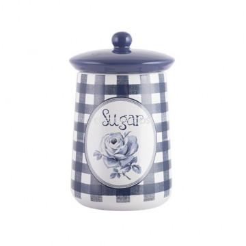 Bote de cerámica para el Azúcar Cottage Katie Alice [CLONE] [CLONE] [CLONE]