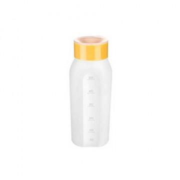 Botella para bañar bizcochos Tescoma