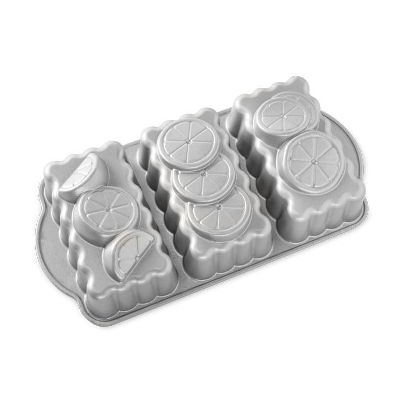 Molde 6 cavidades Beehive Nordic Ware [CLONE] [CLONE]