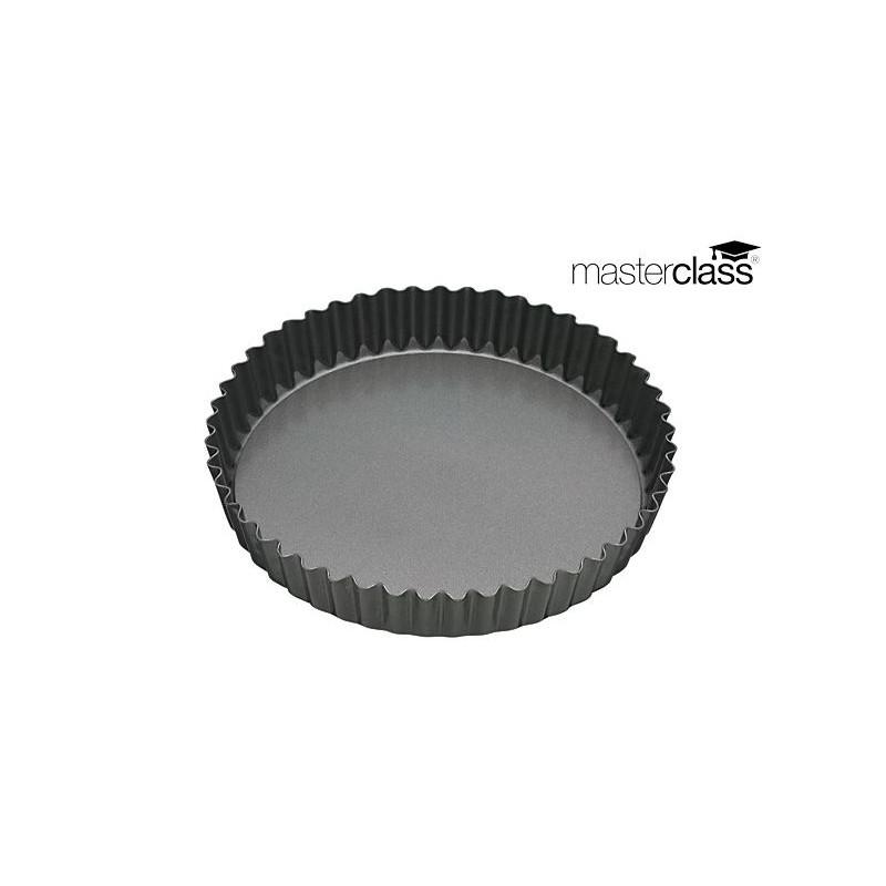 Molde redondo rizado 23 cm [CLONE]