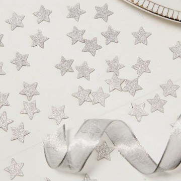 Confetti estrellas doradas [CLONE]