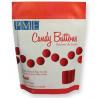 Candy bottons Amarillo 340gr PME [CLONE] [CLONE] [CLONE] [CLONE] [CLONE]