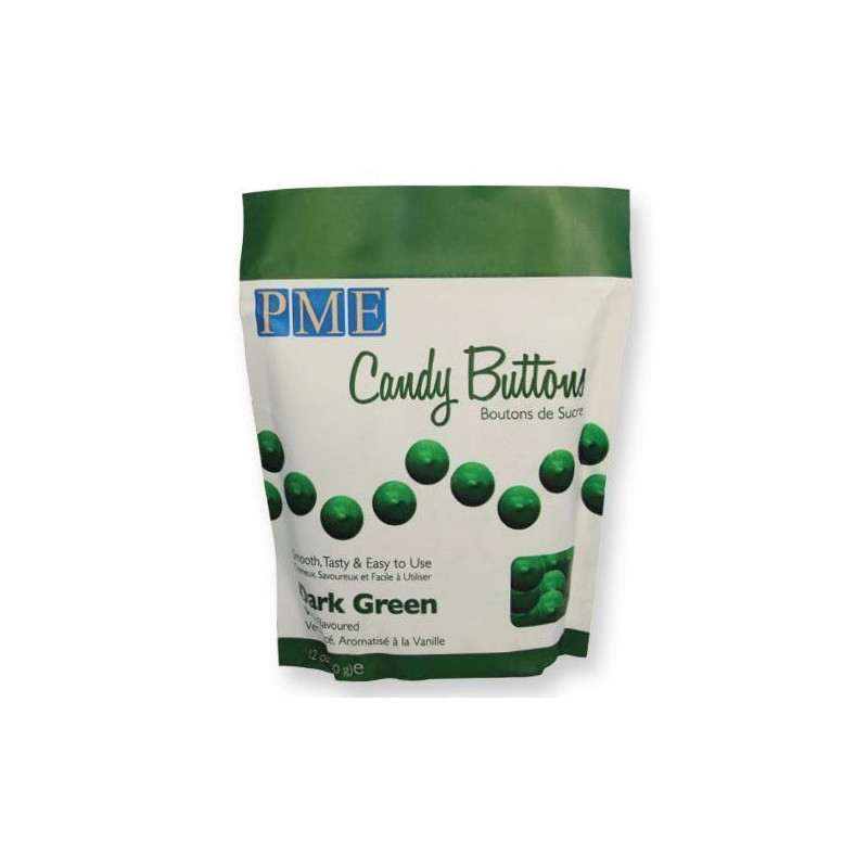 Candy bottons Amarillo 340gr PME [CLONE] [CLONE] [CLONE] [CLONE] [CLONE] [CLONE] [CLONE]