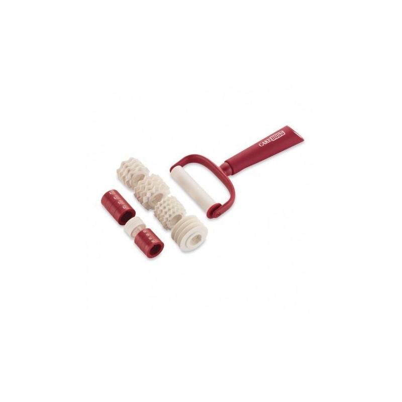 Rodillo cortador Tescoma [CLONE]