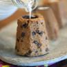 Molde Cookies & Cream Nordic Ware