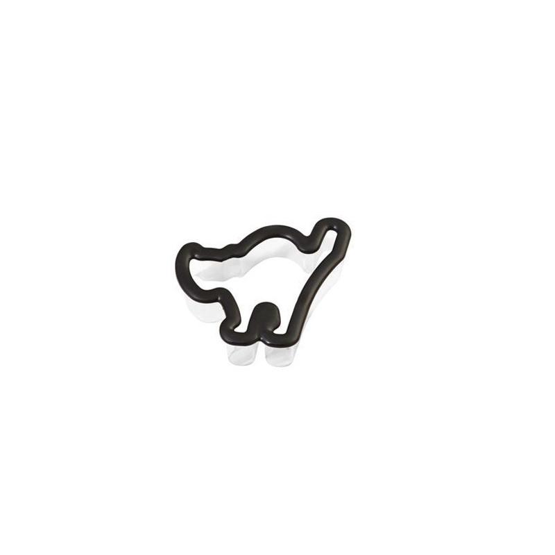 Cortante de galleta Fantasma Halloween Wilton [CLONE] [CLONE] [CLONE]