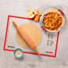 Plancha para estirar masas con medidas 60.9 x 91.4 cm Fat Daddio´s [CLONE]