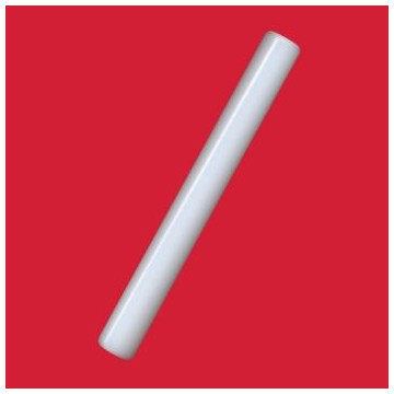 Rodillo 15 cm PME