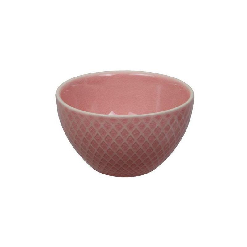 Bol de cerámica Rombo Crudo Textured [CLONE] [CLONE]
