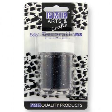 Escamas de purpurina azul PME [CLONE] [CLONE]