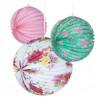 Farolillos Pack 3 Colores Toot Sweet [CLONE]