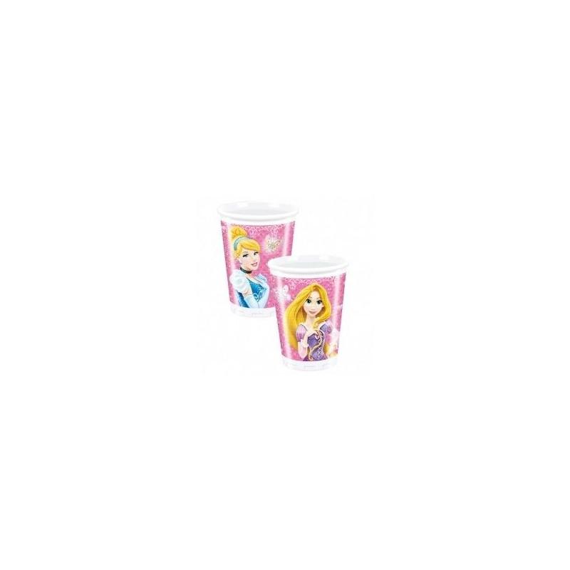 Vasos fiesta Star Wars [CLONE] [CLONE] [CLONE]