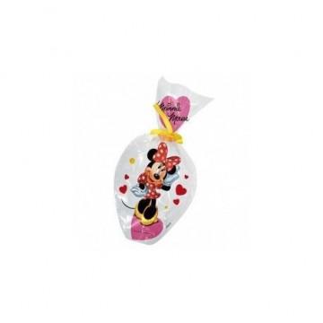 Bolsas Princesas Disney [CLONE]