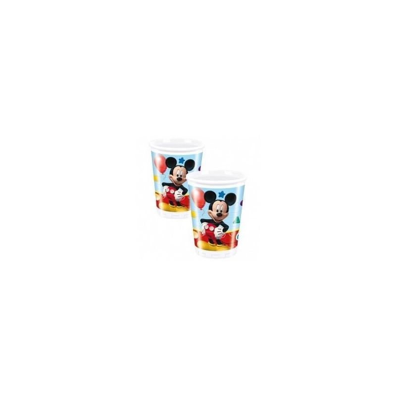 Vasos fiesta Star Wars [CLONE] [CLONE] [CLONE] [CLONE] [CLONE] [CLONE]