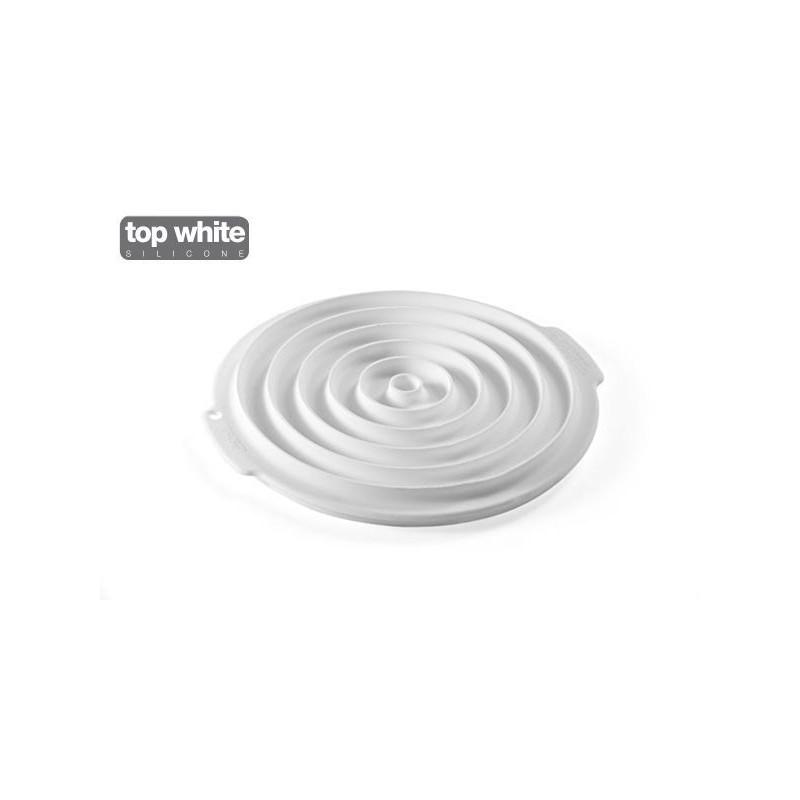 Molde para hacer interiores Stampo Silikomart Professional [CLONE]
