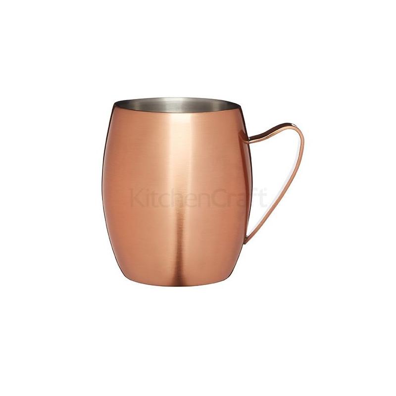 Mini taza de cobre Artesá [CLONE] [CLONE]