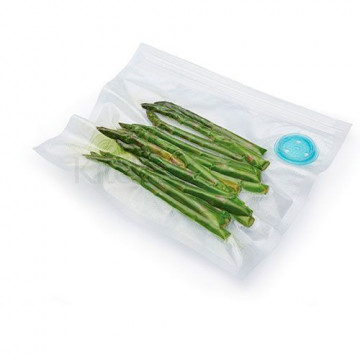 Pack de 8 bolsas de recambio para envasar al vacío Kitchen Crat