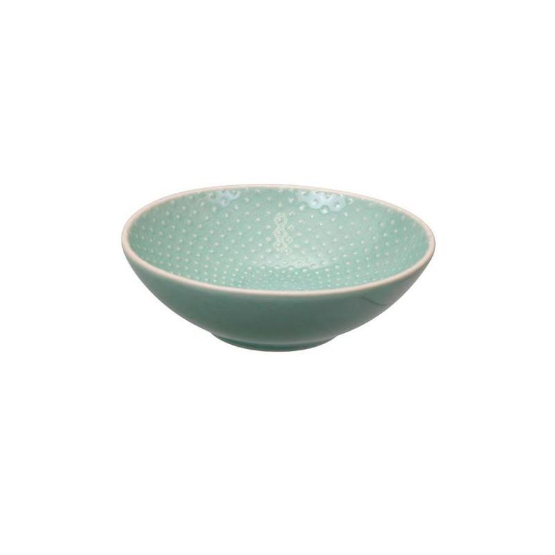 Bol de cerámica Rombo Crudo Textured [CLONE] [CLONE] [CLONE]