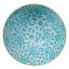 Plato de cerámica Olas Blanco y Azul Nippon Blue [CLONE] [CLONE] [CLONE] [CLONE] [CLONE] [CLONE] [CLONE]